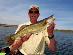 Moses-Lake-Rick-22-incher