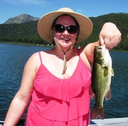 Fish-Lake-Whit-first-largemouth