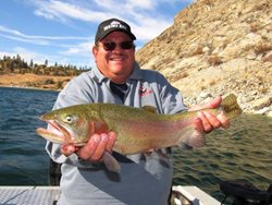 Omak-Lake-Mike-Big-one