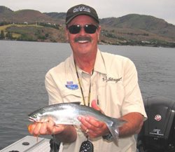Lake-Chelan-15-incher
