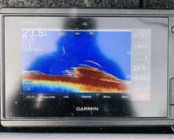 Garmin-Showing-Habitat-Box