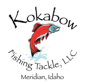 Kokabow Fishing Tackle Kokanee Gear