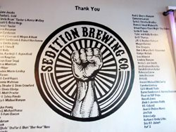 The-Dalles-Sedition-Brewing-Company