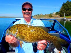 Moses-Lake-Me-Smallie